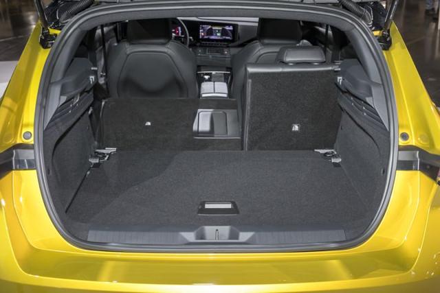 Re: 2021 - [Opel] Astra L [OV51/52] - Page 25 67-D2504-D-C18-A-4-C9-A-8745-E725414069-B4