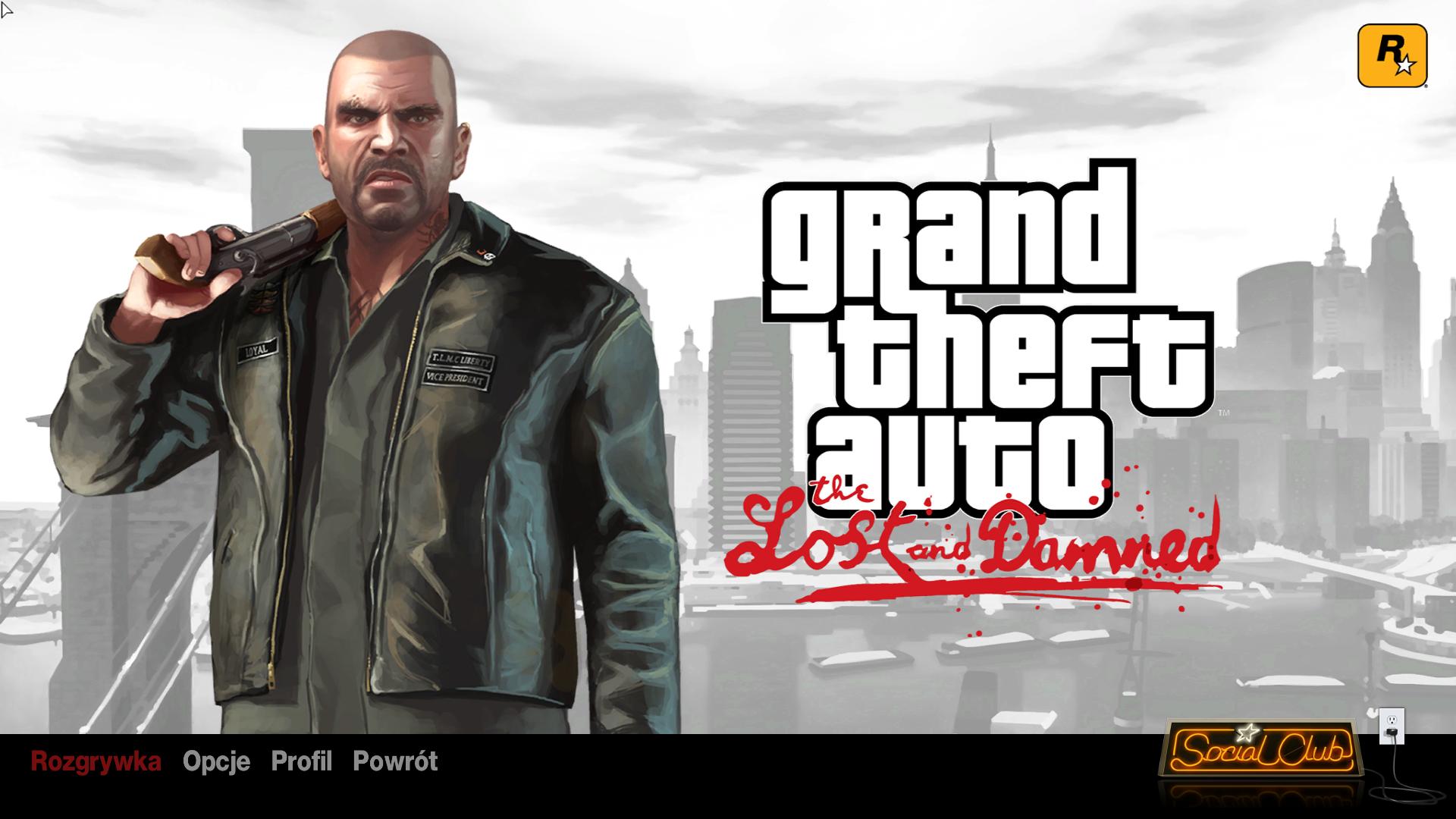 Grand-Theft-Auto-4-Screenshot-2020-08-19