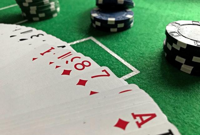 https://i.ibb.co/W3GsDpr/join-malaysia-casino.jpg