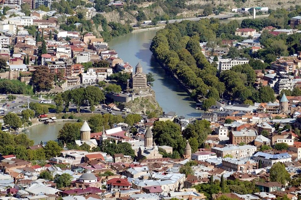 Tbilisi Real Estate Market Trends
