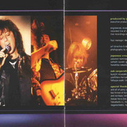 https://i.ibb.co/W3J5c66/Hughes-Turner2002-Live-book-4.jpg