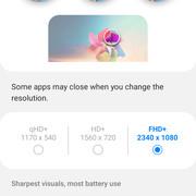 Screenshot-20210501-110401-Fresh-Hub