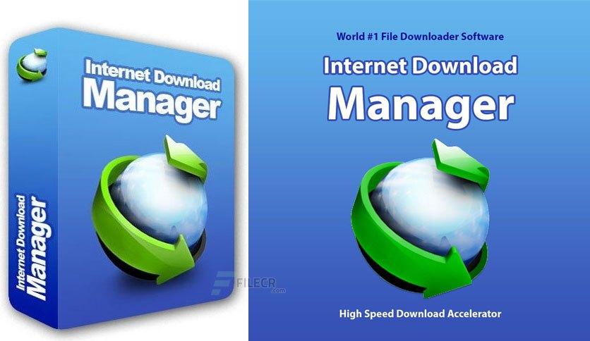 Internet-Download-Manager-Free-Download.jpg