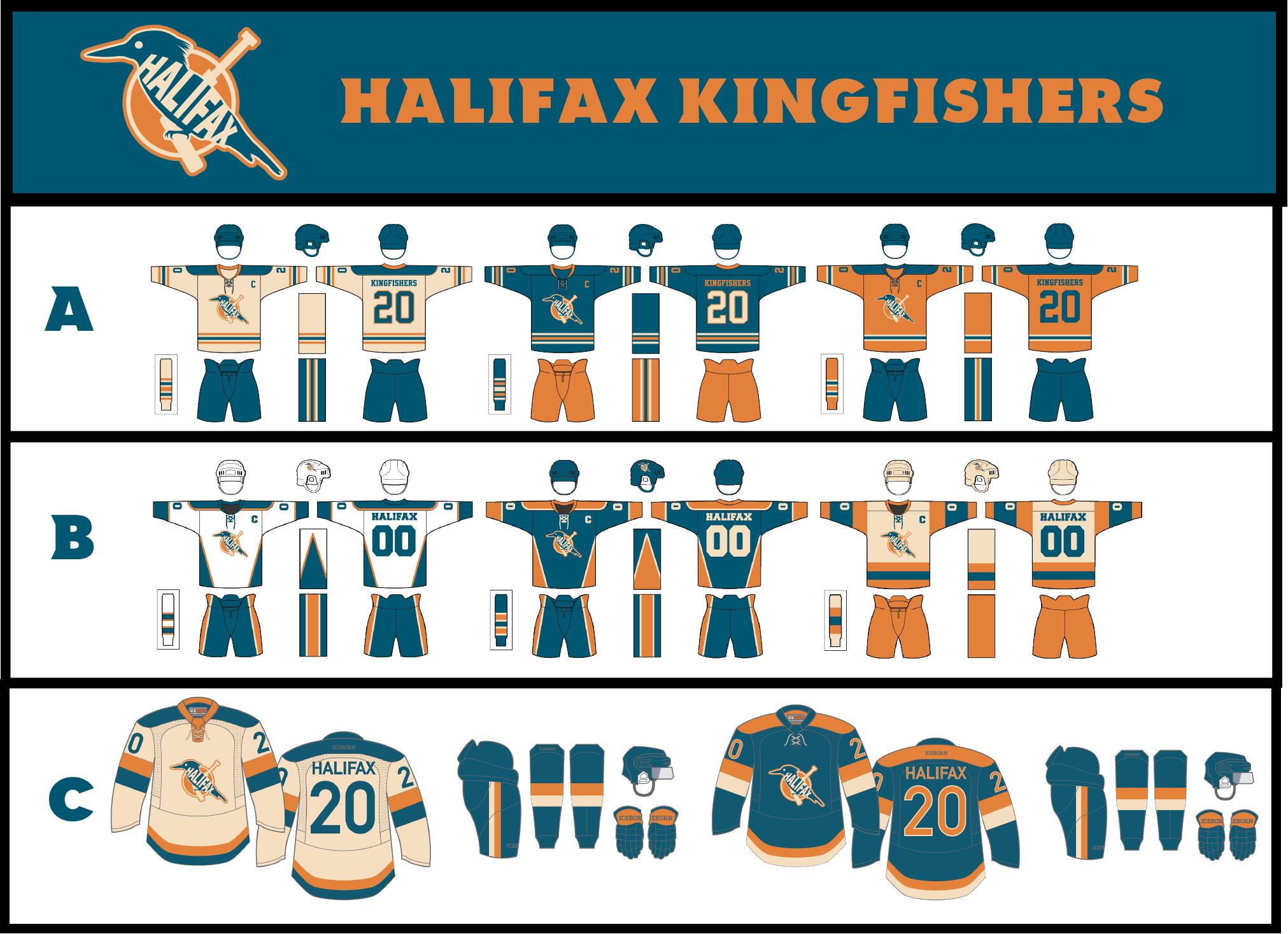 https://i.ibb.co/W3MLbct/Halifax-Kingfishers-Jerseys.png