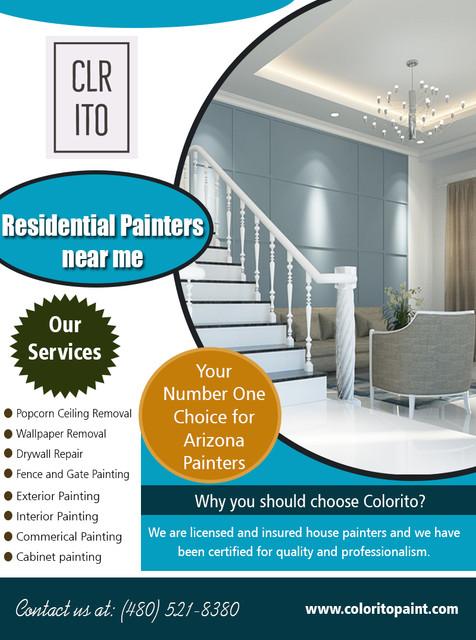Residential-Painters-near-me.jpg