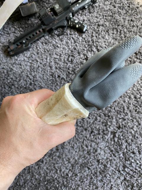 glove-Kopie.jpg