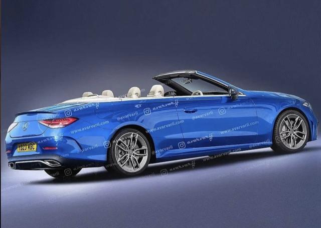 2021 - [Mercedes-Benz] Classe C [W206] - Page 17 4-E62-A88-B-CF25-4-F91-B180-617-D9-B50-FC61