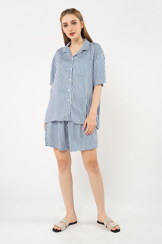 Koleksi Loungewear Cottonink