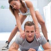 Sex-Art-Training-Day-Ally-Breelsen-Matt-Ice-medium-0004