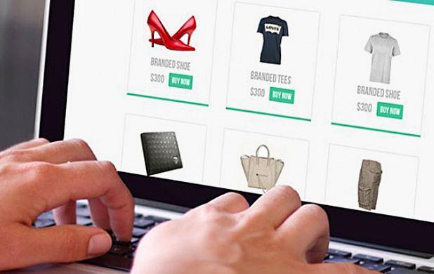 Manfaat Jual Online di Marketplace Indonesia