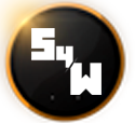 Soft4Win