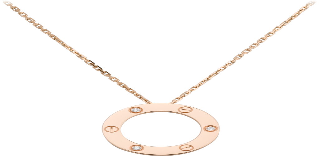 The Basic Principles of Jewelry Necklace As You Are Able To Take Advantage Of Beginning Today