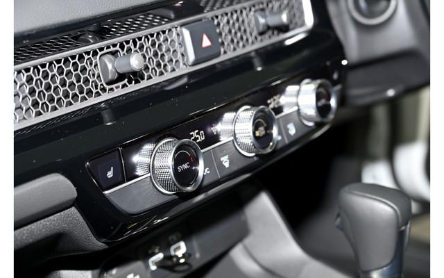 2021 - [Honda] Civic Hatchback  - Page 4 03179-EAD-5-D24-42-C8-939-D-745-C603-D66-A5