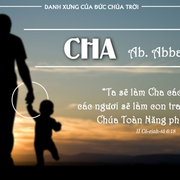 Cha-5