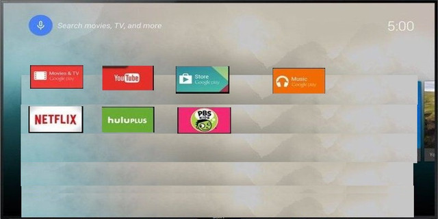Android-tv-apps-yes