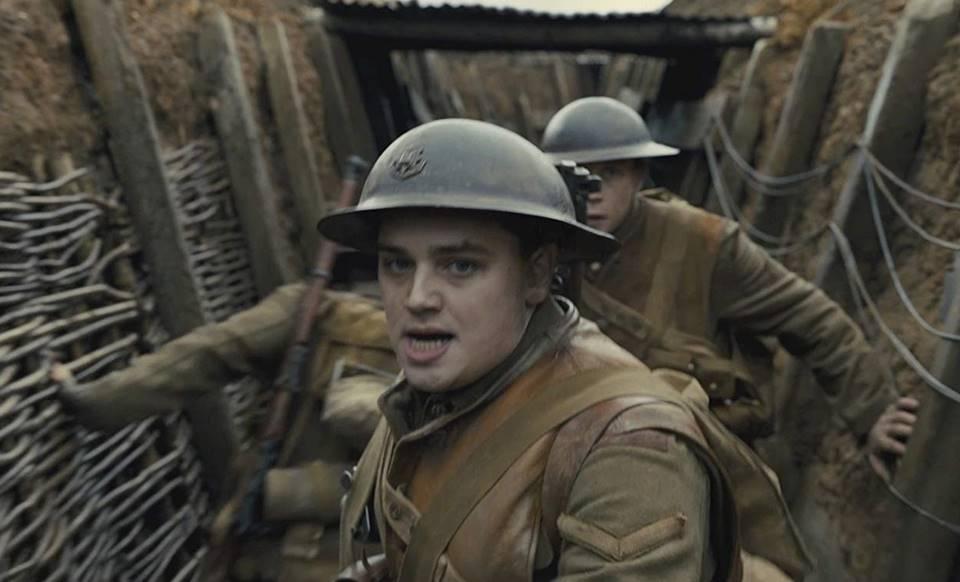1917-filme-sam-mendes-61