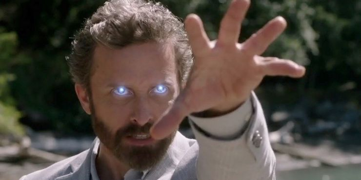 Rob-Benedict-as-Chuck-God-in-Supernatural