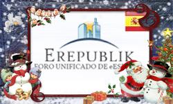 Foro Unificado de España