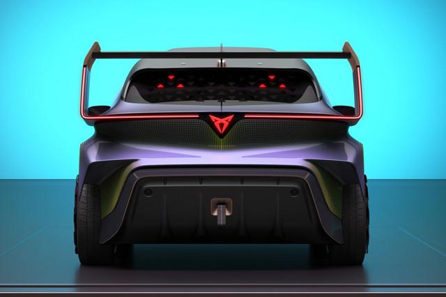 2021- [Cupra] UrbanRebel Concept  9-FF686-A5-F72-A-49-EB-9-BEE-AC591-F630907