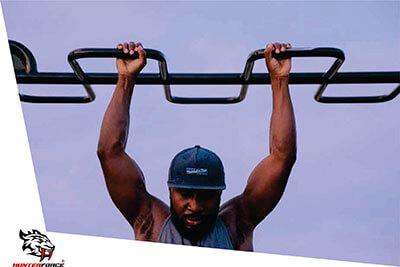 Whey Protein e benefícios