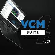 VCM-SUITE-42c
