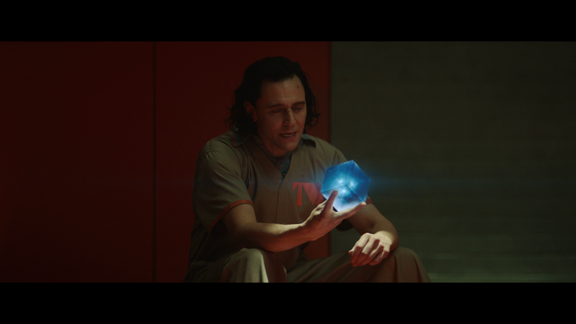 Loki-S01-E01-948