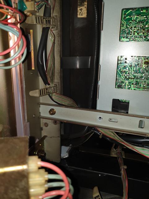 [WIP] L'écran de ma blast qui a blasté... La restauration! - Page 5 20200307-094946