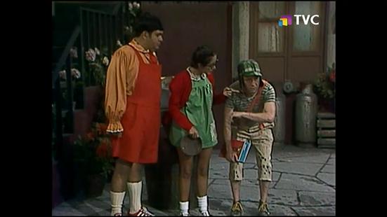 los-ninos-faltan-a-la-escuela-1979-tvc7.