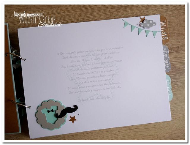 unjolimoment-com-bapteme-Florent-11