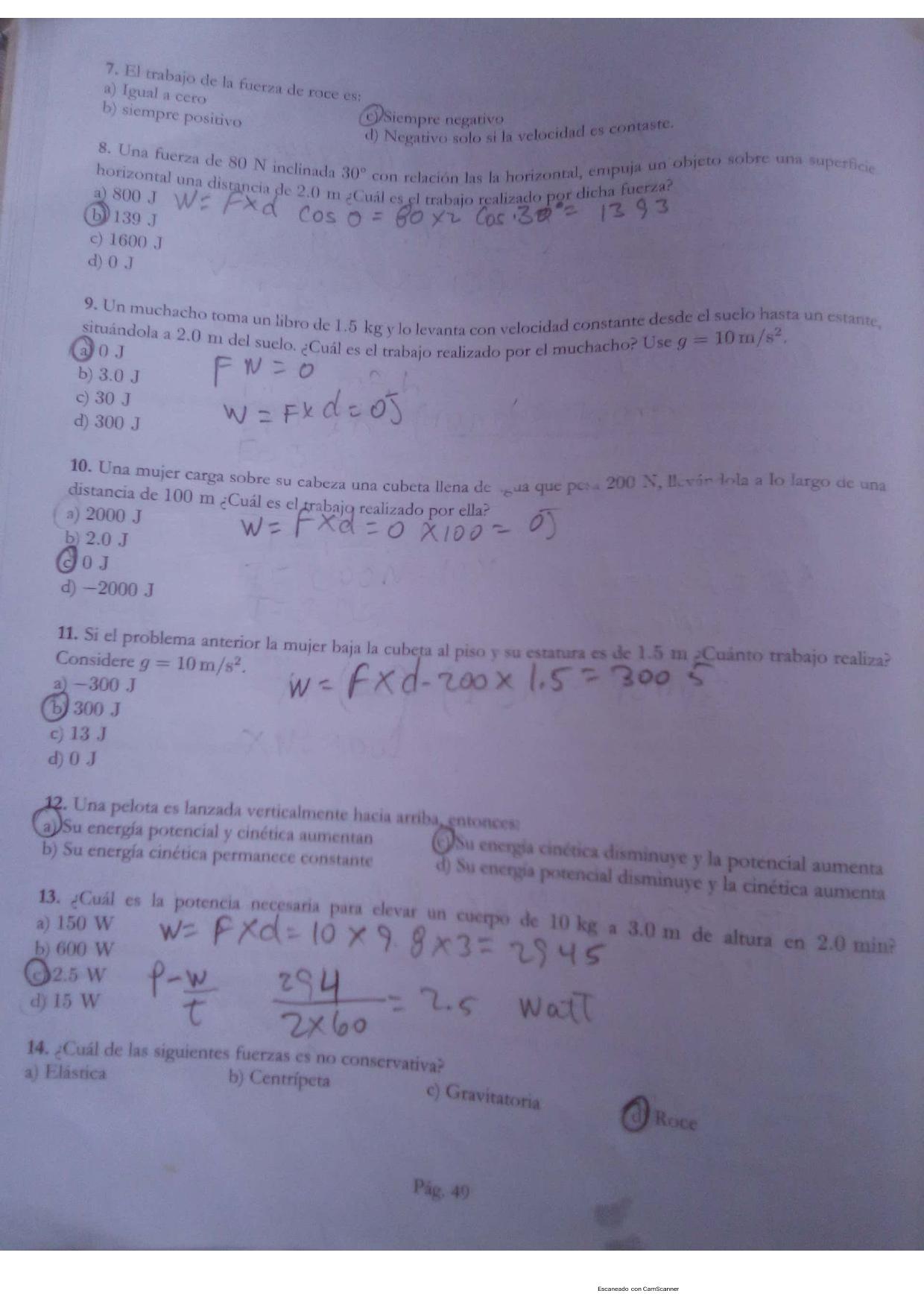 cuaderno-de-trabajo-f-sica-b-sica-page-0049