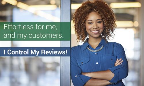 Grade Experience Customer Reviews