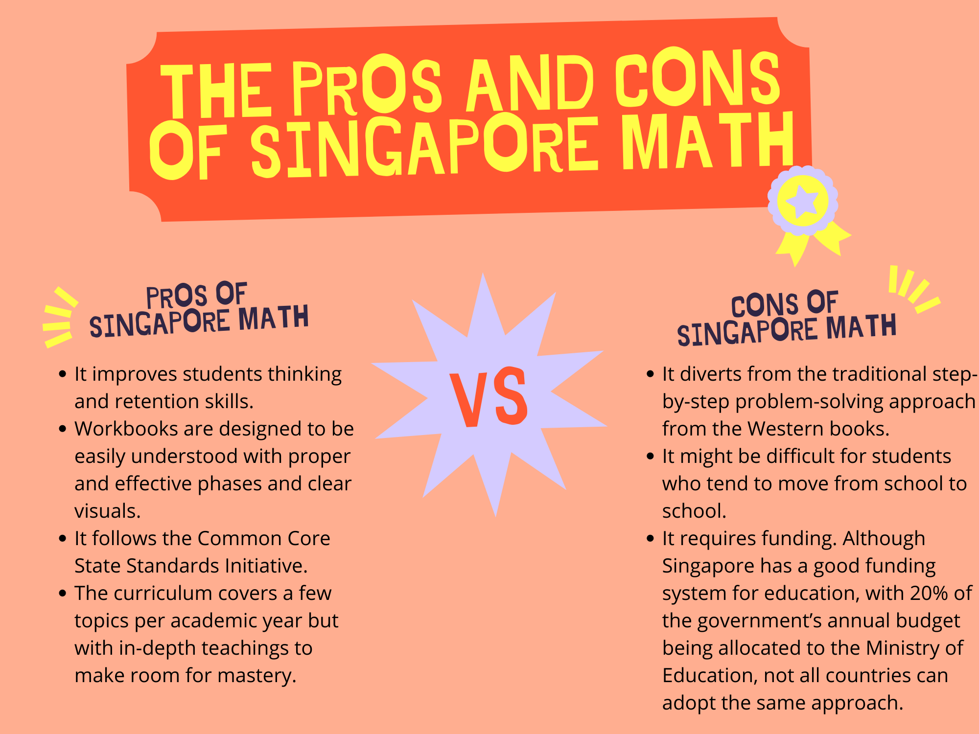 The-Pros-and-Cons-of-Singapore-Math