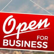 Tile-Openforbusiness