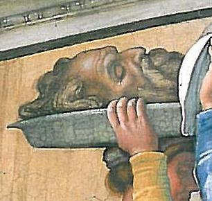 Michelangelo-self-portrait-sistine-chapel.jpg