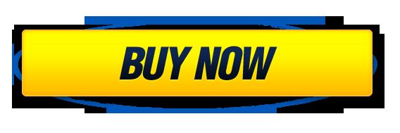 Buy Addmefast Bot