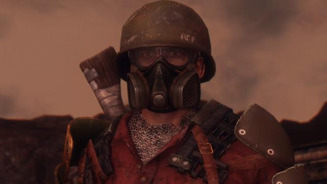 Fallout Screenshots XIV - Page 23 20200915104009-1