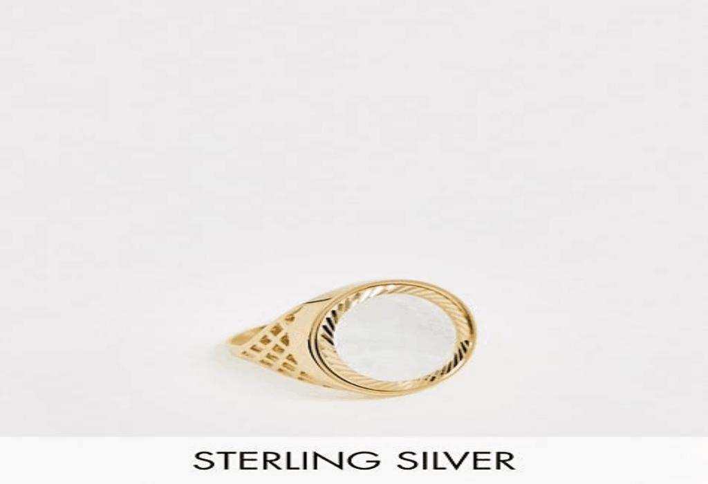 Diamond Rings Bandit