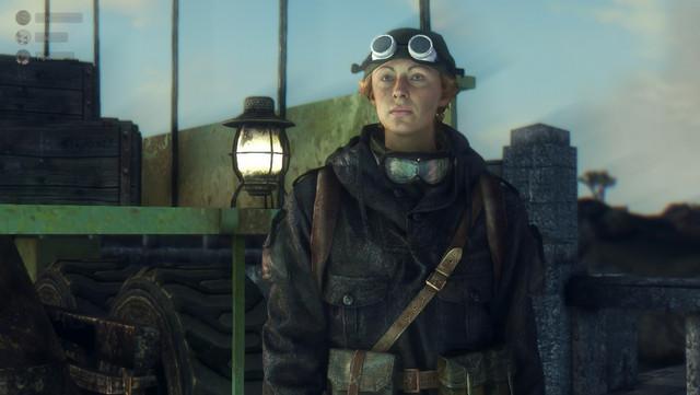 Fallout Screenshots XIV - Page 24 20200916224020-1