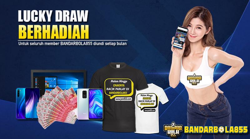 Link Alternatif BANDARBOLA855 - Situs Bola & Casino Online Resmi