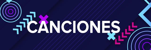 APO - [GENERAL] Atlasvisión Junior 26 | Ocathia | Votos hasta el 26/06 | Canciones-01
