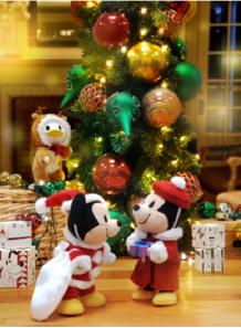 [Hong Kong Disneyland Resort] Le Resort en général - le coin des petites infos - Page 16 Zzzzzzzzzzzz10
