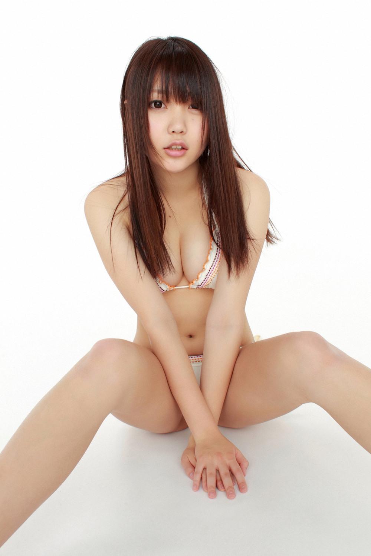 [YS Web] Vol.488 Sayaka Kanade 奏さやか アヒルロ.Eカップ女子大生入學!308