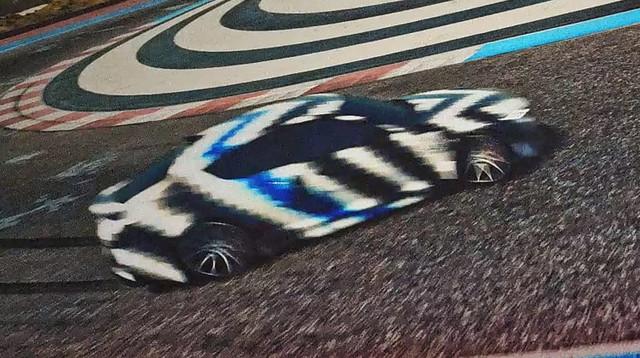 2021 - [Hyundai] Hydrogen Wave  913-BF2-E2-4861-4-A26-90-D4-0-F18254-B7-F3-C