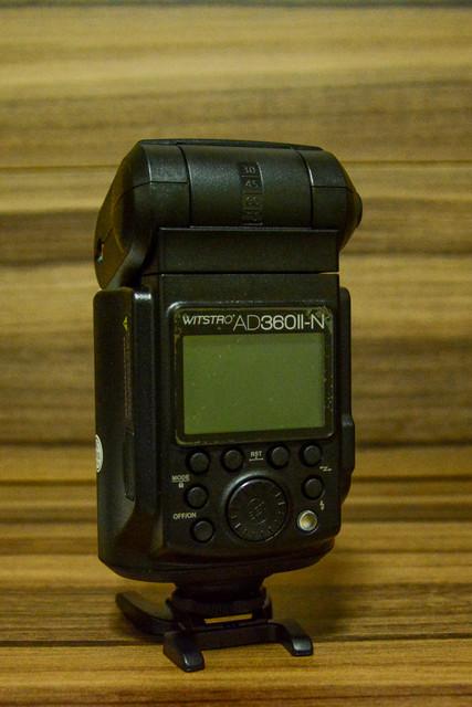 DSC-1030