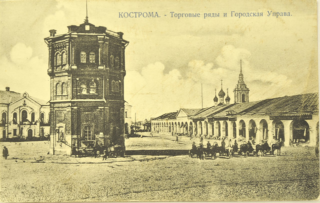 Водонапорная башня на Воскресенской площади.jpg