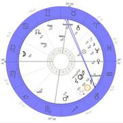 12-01-2020.jpg