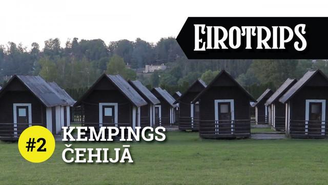 Varenais-Eirotrips-cover-2-4