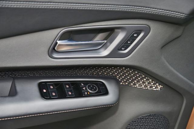2020 - [Nissan] Ariya [PZ1A] - Page 4 5-C61-BA1-F-9243-449-E-AF9-A-C4-BA52-F07-A77