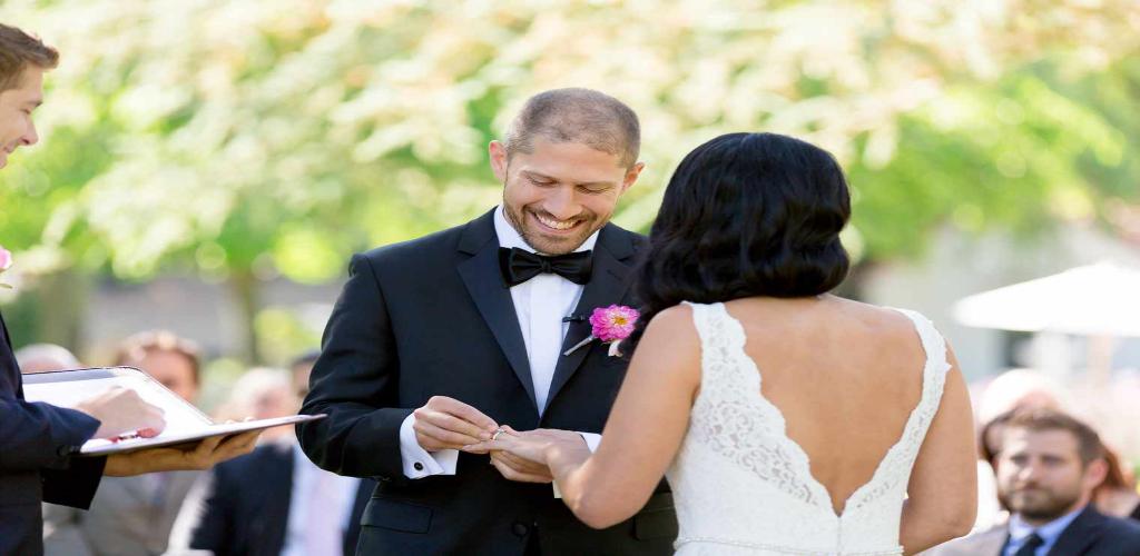DEF Anniversary Wedding Photography Planner