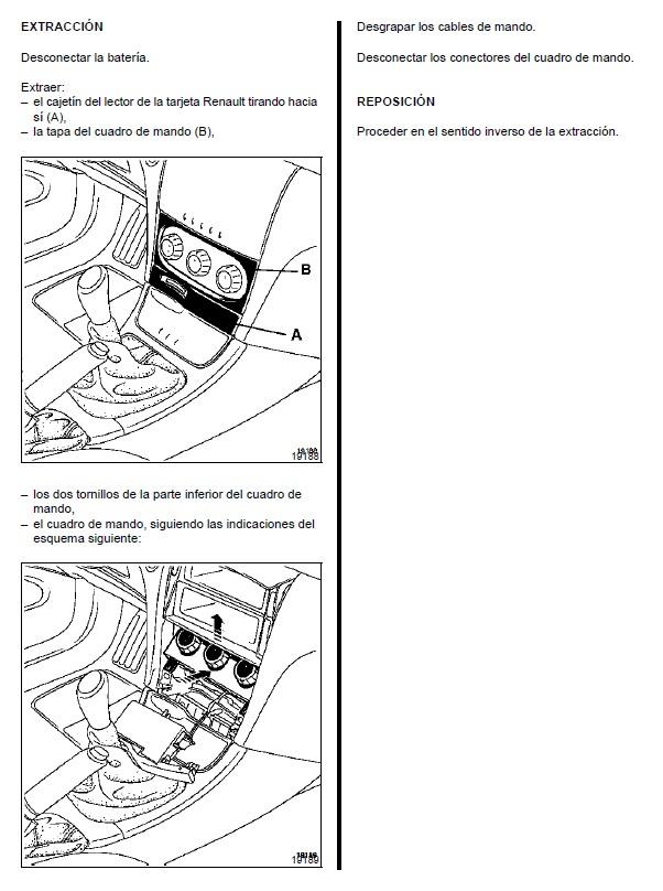 Anotaci-n-2020-05-17-201227